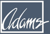 Adams Property Management